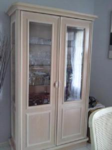 armoires3