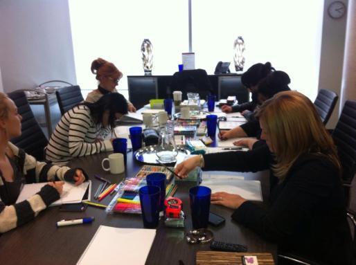 atelierscréatifs-coaching