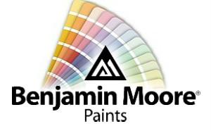benjamin-moore-house-paint-colors-logo