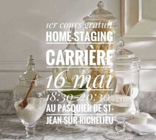 Soirée Home-Staging.jpg