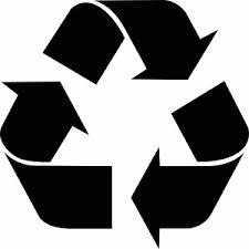 Recyclagelogo